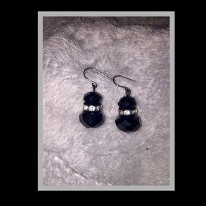 Jewelry - Formal earrings